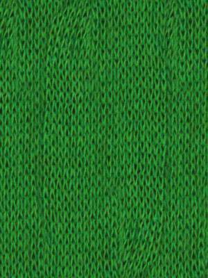 Paradise Fibers Katia Big Ribbon - Green