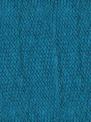 Katia Big Ribbon - Deep Steel Blue-Yarn-