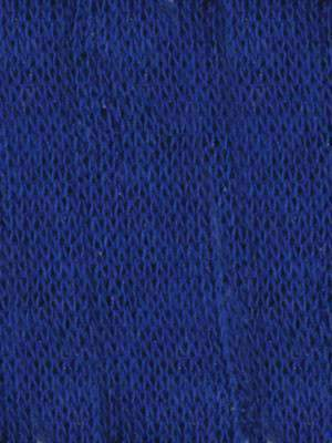Katia Big Ribbon - Blue-Yarn-
