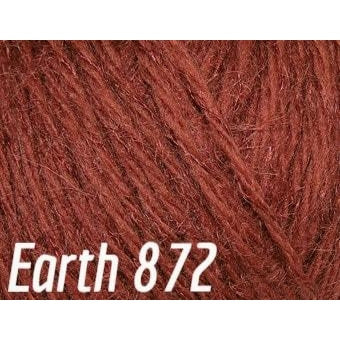 Rowan Kid Classic Yarn Earth 872 - 11