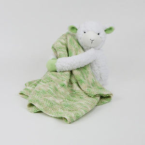 Hug This! Baby Blanket Kits-Kits-Puppy-