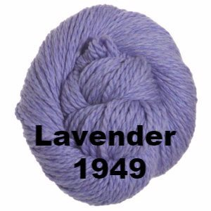 Cascade 128 Superwash Yarn Lavender 1949 - 21
