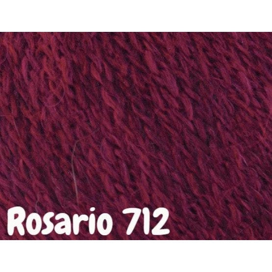 Rowan Lima Colour Yarn Rosario 712 - 10