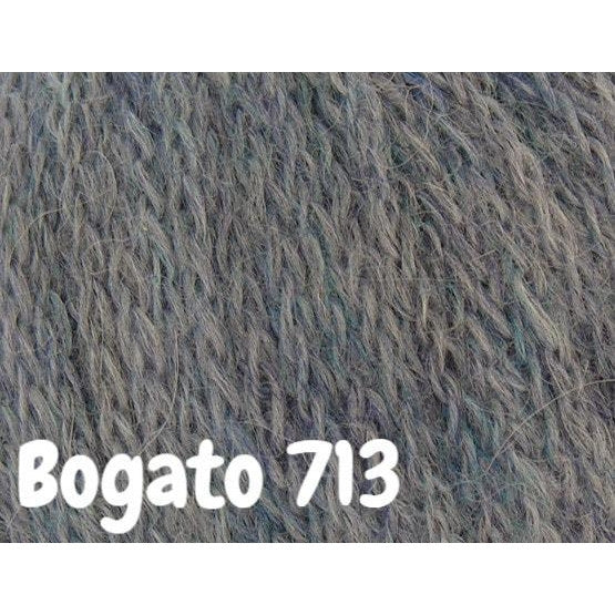Rowan Lima Colour Yarn Bogato 713 - 9