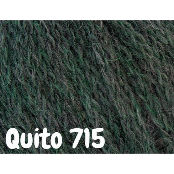Rowan Lima Colour Yarn Quito 715 - 7