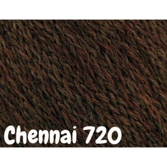 Rowan Lima Colour Yarn Chennai 720 - 3