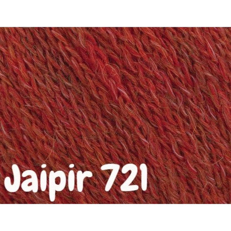 Rowan Lima Colour Yarn Jaipir 721 - 2