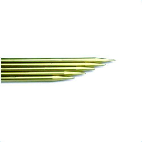 Louet Sonix Multi-Point Knitting Needles - 6""