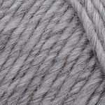 Brown Sheep Lambs Pride Worsted Yarn-Yarn-Grey Heather M03-