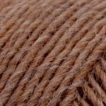 Brown Sheep Lambs Pride Worsted Yarn-Yarn-Wild Oak M08-
