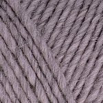 Brown Sheep Lambs Pride Worsted Yarn-Yarn-Rose Granite M103-