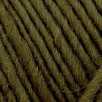 Brown Sheep Lambs Pride Worsted Yarn-Yarn-Oregano M113-