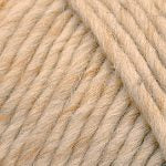 Brown Sheep Lambs Pride Worsted Yarn-Yarn-Oatmeal M115-