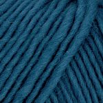 Brown Sheep Lambs Pride Worsted Yarn-Yarn-Alaskan Sea M117-