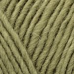 Brown Sheep Lambs Pride Worsted Yarn-Yarn-Mossy Fern M122 (discontinued)-