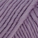 Brown Sheep Lambs Pride Worsted Yarn-Yarn-Wild Wisteria M123-