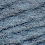 Brown Sheep Lambs Pride Worsted Yarn-Yarn-Blue Willow M134-