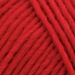 Brown Sheep Lambs Pride Worsted Yarn-Yarn-Cayenne M138 (discontinued)-