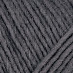 Brown Sheep Lambs Pride Worsted Yarn-Yarn-Arctic Dawn M139 (discontinued)-