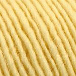 Brown Sheep Lambs Pride Worsted Yarn-Yarn-Sun Yellow M13-