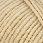 Brown Sheep Lambs Pride Worsted Yarn-Yarn-Aran M140-