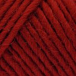 Brown Sheep Lambs Pride Worsted Yarn-Yarn-Spice M145-