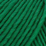 Brown Sheep Lambs Pride Worsted Yarn-Yarn-Emerald Green M147-