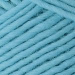 Brown Sheep Lambs Pride Worsted Yarn-Yarn-Aqua Inlet M156-
