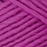 Brown Sheep Lambs Pride Worsted Yarn-Yarn-Orchid Blush M157-