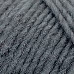 Brown Sheep Lambs Pride Worsted Yarn-Yarn-Smokey Sage M158-