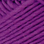 Brown Sheep Lambs Pride Worsted Yarn-Yarn-Violet Fields M161-