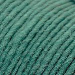 Brown Sheep Lambs Pride Worsted Yarn-Yarn-Seafoam M16-