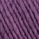 Brown Sheep Lambs Pride Worsted Yarn-Yarn-Wild Violet M173-