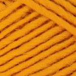 Brown Sheep Lambs Pride Worsted Yarn-Yarn-Wild Mustard M174-