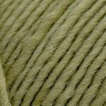 Brown Sheep Lambs Pride Worsted Yarn-Yarn-Pistachio M184 (dsicontinued)-