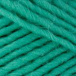 Brown Sheep Lambs Pride Worsted Yarn-Yarn-Turquoise Depths M187-