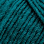 Brown Sheep Lambs Pride Worsted Yarn-Yarn-Jaded Dreams M190-