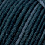 Brown Sheep Lambs Pride Worsted Yarn-Yarn-Tormented Teal M215-