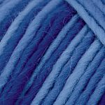 Brown Sheep Lambs Pride Worsted Yarn-Yarn-Blue Skyways M230-