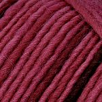 Brown Sheep Lambs Pride Worsted Yarn-Yarn-Wine Splash M235-