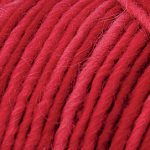 Brown Sheep Lambs Pride Worsted Yarn-Yarn-Cranberry Swirl M250-