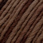 Brown Sheep Lambs Pride Worsted Yarn-Yarn-Cafe au Lait M260-