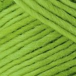 Brown Sheep Lambs Pride Worsted Yarn-Yarn-Lime Sorbet M265-