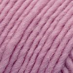 Brown Sheep Lambs Pride Worsted Yarn-Yarn-Victorian Pink M34-