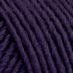 Brown Sheep Lambs Pride Worsted Yarn-Yarn-Clematis M56-