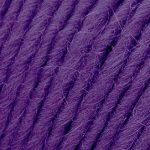 Brown Sheep Lambs Pride Worsted Yarn-Yarn-Amethyst M62-