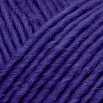 Brown Sheep Lambs Pride Worsted Yarn-Yarn-Sapphire M65-