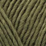 Brown Sheep Lambs Pride Worsted Yarn-Yarn-Old Sage M69 (DISCONTINUED)-