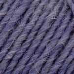 Brown Sheep Lambs Pride Worsted Yarn-Yarn-Blue Magic M77-