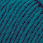 Brown Sheep Lambs Pride Worsted Yarn-Yarn-Aztec Turquoise M78-